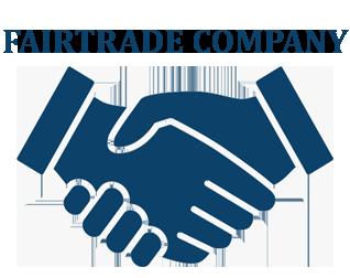 Fairtrade Company